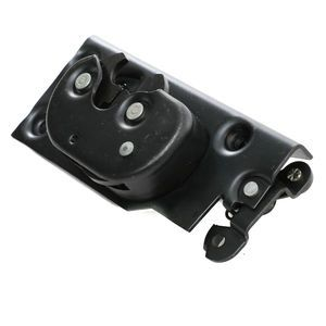 Automann HLK2051 Door Latch