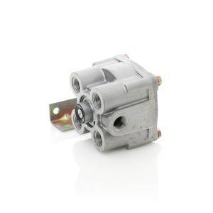 Automann 170.065181 Relay Valve