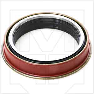 Automann 181.CR32500 Oil Seal