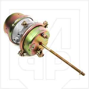 Bendix NT3030ELS-80 Spring Brake - Long Stroke Aftermarket Replacement