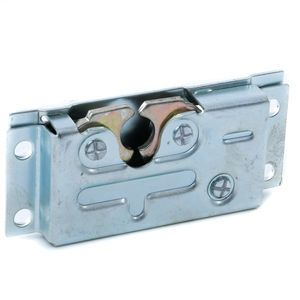 Automann HLK2039 Left Side Door Latch