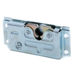 Automann HLK2040 Door Latch