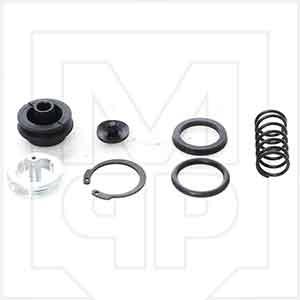 Automann 170.950013 Turbo Cut-Off Kit
