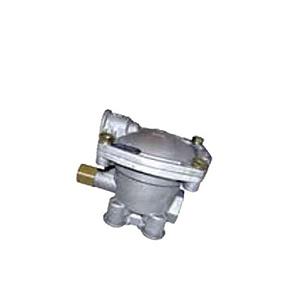 Automann 170.110139 Relay Valve