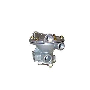 Automann 170.110197 Service Relay Valve