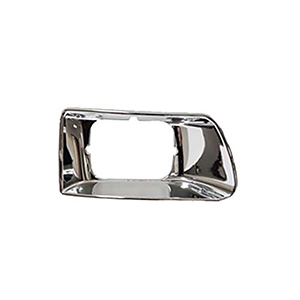 Automann 564.59032 Chrome Headlight Bezel