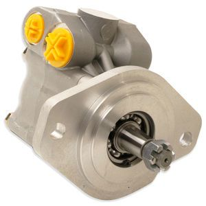 Automann 465.TRW.16 Power Steering Pump