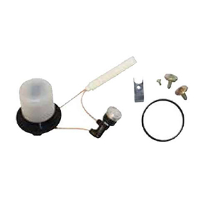 Automann 170.950015 Heater Repair Kit
