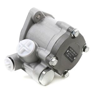 Automann 465.TRW.05 Power Steering Pump