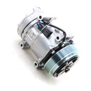 Automann 830.31002 AC Compressor