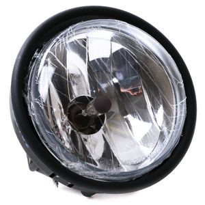 Freightliner A06-75742-000 Columbia Fog Lamp