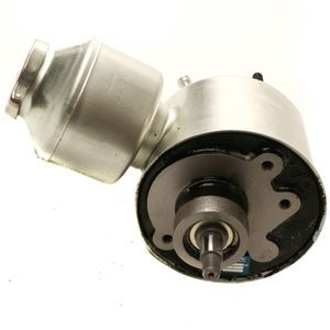 Automann 465.SAG.01 Power Steering Pump with Reservoir Tank