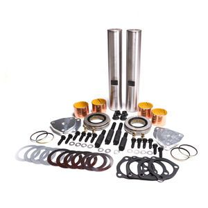 Automann 460.208C King Pin Kit