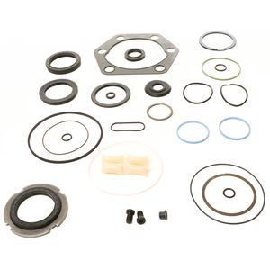 Automann 465.4034 Steering Gear Kit