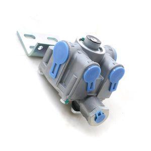 Automann 170.103010 Relay Valve