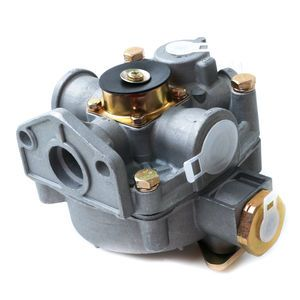 Automann 170.286370 Piston Operated Relay Valve