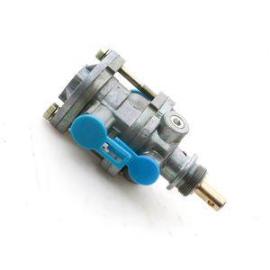 Automann 170.288746 Control Valve