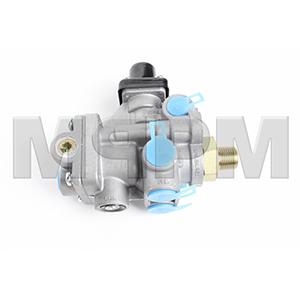Automann 170.103061 Spring Brake Control Valve