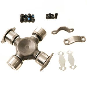 Advance 20237M Universal Joint With Strap Kit