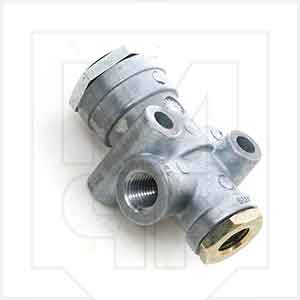 Automann 170.281459 Inversion Valve