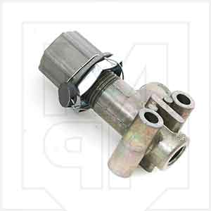 Automann 170.283590 Pressure Reducing Valve