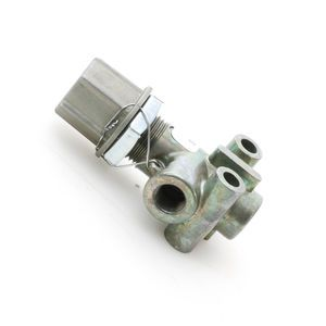 Automann 170.279926 Pressure Reducing Valve