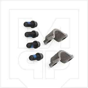 Automann 752.907028X Universal Joint Strap Kit