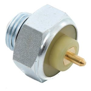 Automann 577.99511 PTO Indicator Ball Switch