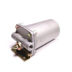 Automann 170.A72420 Alcohol Evaporator