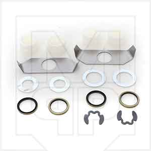 Automann 110.2004 Camshaft Repair Kit