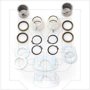 Automann 110.2305 Camshaft Repair Kit