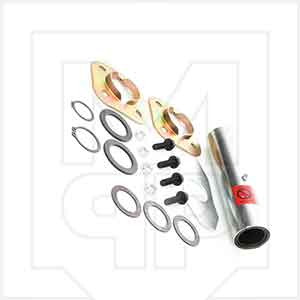 Automann 110.2505 Camshaft Repair Kit