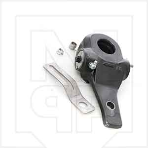 Automann 135.2834 Slack Adjuster