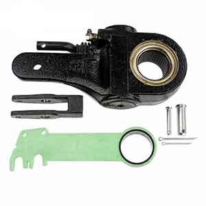Automann 136.3741 Slack Adjuster