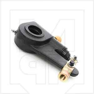 Automann 139.2831 Slack Adjuster