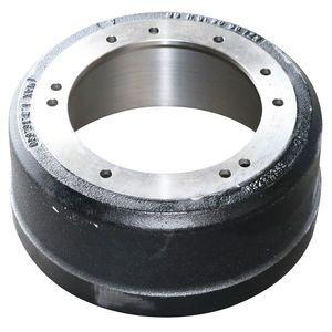Automann 151.6716 Brake Drum