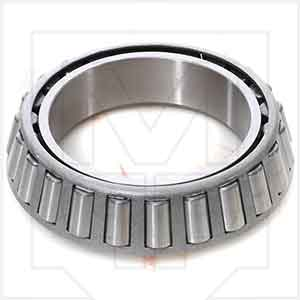 Freightliner SBN497TRB Bearing Cone Aftermarket Replacement
