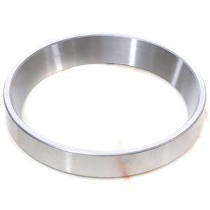 Automann 182.563 Wheel Bearing Cup