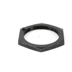 Automann 209.1222 Spindle Nut