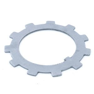 Eaton 30714 Lock Washer Aftermarket Replacement