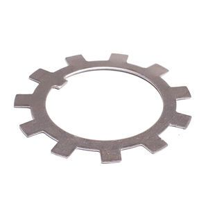 Automann 209.2313 Axle Spindle Washer