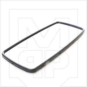 Automann 563.46049 Mirror Glass Flat