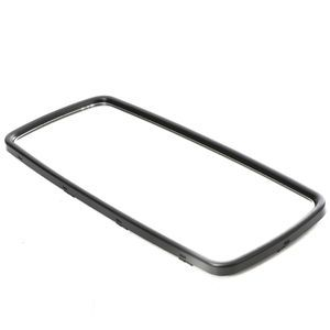 Automann 563.46050 Mirror Glass Flat