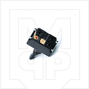 Automann 577.59201 Electrical Switch