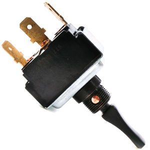 Automann 577.59301 Electrical Switch