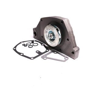 Automann 800.3803138 Water Pump