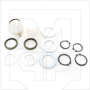 Automann 110.2302H Camshaft Repair Half Kit