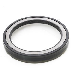 Automann 181.370025A Oil Seal