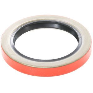 Automann 181.475003N Oil Seal