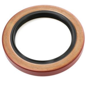 Automann 181.475009N Oil Seal